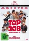Top Job - Diamantenraub in Rio - filmjuwelen