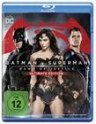 Batman v Superman: Dawn of Justice [UE]
