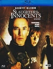 Slaughter of the Innocents - Uncut