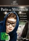 Paris um Mitternacht - filmjuwelen