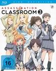 Assassination Classroom - Box 3 [LE]