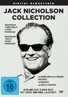 Jack Nicholson - Collection [2 DVDs]
