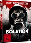 Isolation - Bloody Movies Collection