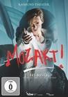 Mozart! - Das Musical - Live aus dem Raimundt...
