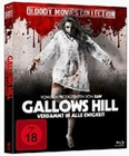 Gallows Hill - Bloody Movies Collection