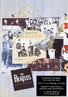 Beatles - Anthology Box-Set [5 DVDs]