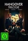 Hangover Trilogie [3 DVDs]