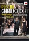 Giacomo Puccini - Gianni Schicci