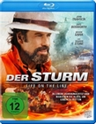 Der Sturm - Life on the Line