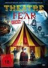 Theatre of Fear - Uncut