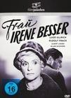 Frau Irene Besser - filmjuwelen