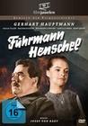 Fuhrmann Henschel - filmjuwelen