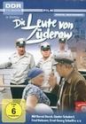 Die Leute von Züderow [3 DVDs]