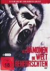 Als Dämonen die Welt beherrschten [4 DVDs]