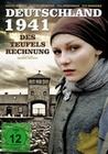 Deutschland 1941 - Des Teufels Rechnung [LE]
