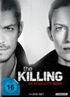 The Killing - Gesamtedition [14 DVDs]