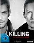 The Killing - Gesamtedition [11 BRs]