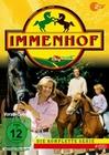 Immenhof - Die komplette Serie [4 DVDs]