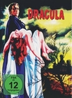Dracula - Mediabook (+ DVD) [LE]