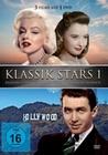 Klassik Stars 1 - Special Collectors Edition
