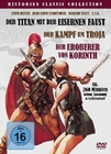 Historien Classic Collection [3 DVDs]
