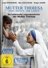 Mutter Theresa - Ihre Briefe. Ihr Leben