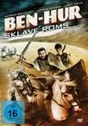 Ben Hur - Sklave Roms