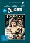 California - Western Legenden No. 41