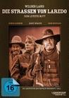 Wildes Land - Die Strassen von Laredo... [2 DVDs]