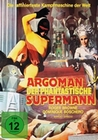 Argoman - Der phantastische Supermann [LE]