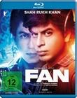 Shah Rukh Khan - Fan