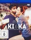 Ki & Ka - Wohnst Du noch oder liebst Du schon?