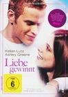 Liebe gewinnt - Premium Edition