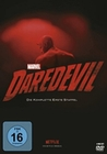 Marvel`s Daredevil - Staffel 1 [4 DVDs]