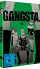 Gangsta Vol. 3