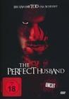 The perfect Husband - Uncut