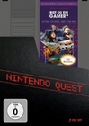 Nintendo Quest [LE] [2 DVDs]