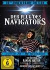 Der Flug des Navigators - Mediabook [LE] (+DVD)