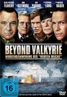 Beyond Valkyrie: Morgendämmerung des Vierten...
