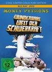 Monty Python`s wunderbare Welt der...(+ DVD)