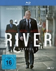 River - Staffel 1 [2 BRs]