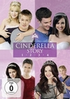 Cinderella Story - Boxset 1-4 [4 DVDs]