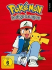 Pokemon - Staffel 1: Indigo League [6 DVDs]