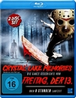 Crystal Lake Memories - Die ganze... [2 BRs]