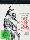 Der Speer der Rache - HD Remastered