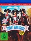 Drei Amigos - 30th Anniversary Edition