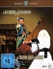 Shaw Brothers - Doppel-Box 3 [2 BRs]