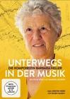 Unterwegs in der Musik - Die Komponistin...