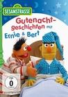 Sesamstrasse - Gutenachtgeschichten mit Ernie...