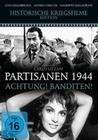 Partisanen 1944 - Achtung Banditen!